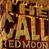 Purchase The Call - Red Moon