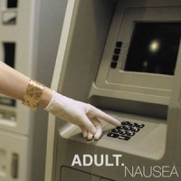Purchase ADULT. - Nausea