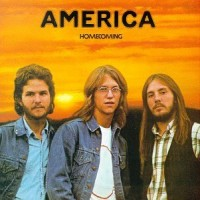 Purchase America - Homecoming