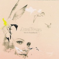 Purchase Ane Brun - Live In Scandinavia
