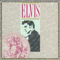Purchase Elvis Presley - Christmas Classics