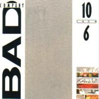 Purchase Bad Company - 10 from 6