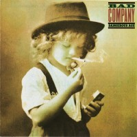Purchase Bad Company - Dangerous Age