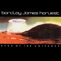 Purchase Barclay James Harvest - Eyes Of the Universe
