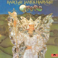 Purchase Barclay James Harvest - Octoberon