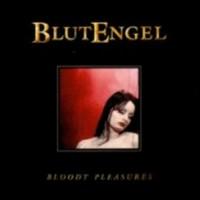 Purchase Blutengel - Bloody pleasures