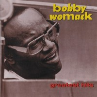 Purchase Bobby Womack - Greatest Hits