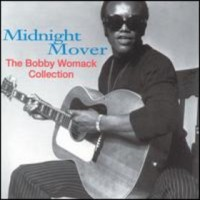 Purchase Bobby Womack - Midnight Mover The Bobby Womac