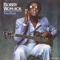 Purchase Bobby Womack - The Poet