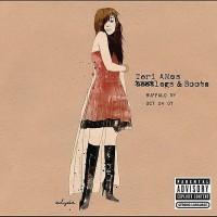 Purchase Tori Amos - Legs And Boots 7: Buffalo, NY - October 24, 2007 CD1