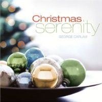 Purchase George Carlaw - Christmas Serenity