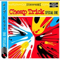 Purchase Cheap Trick - Special One
