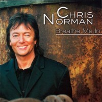 Purchase Chris Norman - Breathe Me In