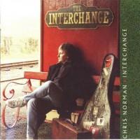 Purchase Chris Norman - Interchange