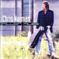 Purchase Chris Norman - Million Miles