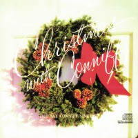 Purchase Ray Conniff - Christmas with Conniff
