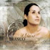 Purchase Cristina Branco - Ulisses