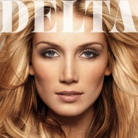 Purchase Delta Goodrem - Delta