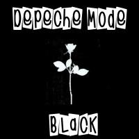 Purchase Depeche Mode - Black