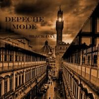Purchase Depeche Mode - Black Day