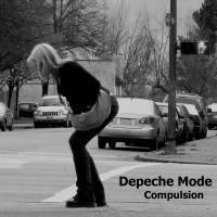 Purchase Depeche Mode - Compulsion