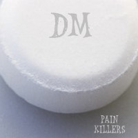 Purchase Depeche Mode - Pain Killers