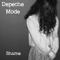 Purchase Depeche Mode - Sham e