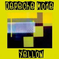 Purchase Depeche Mode - Yellow
