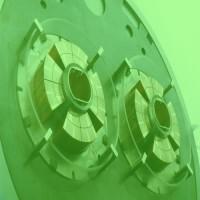 Purchase Dopplereffekt - Calabi Yau Space