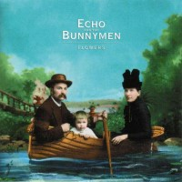 Purchase Echo & The Bunnymen - Flowers