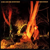 Purchase Echo & The Bunnymen - Crocodiles (Remastered 2003)