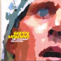 Purchase Happy Mondays - The Platinum Collection