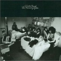 Purchase The J. Geils Band - The Morning After