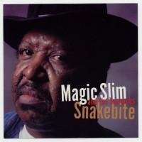 Purchase Magic Slim & The Teardrops - Scufflin'