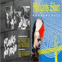 Purchase Midgårds Söner - Nordens Kall [DIM Records]
