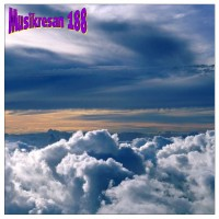 Purchase VA - Musikresan 188