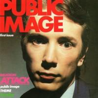 Purchase Public Image Ltd. - Public Image