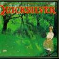 Purchase Quicksilver Messenger Service - Shady Grove