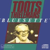 Purchase Toots Thielemans - Bluesette