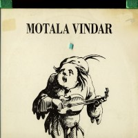 Purchase VA - Motala Vindar