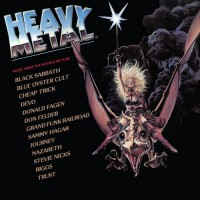 Purchase VA - Heavy Metal