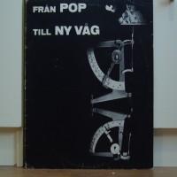 Purchase VA - Från Pop Till Ny Våg