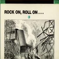 Purchase VA - Rock On, Roll On