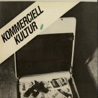 Purchase VA - Kommersiell Kultur