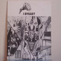 Purchase VA - Pang I Bygget