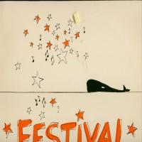 Purchase VA - 1986 - Festival