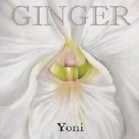 Purchase Ginger - Yoni