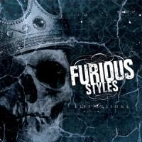 Purchase Furious Styles - Life Lessons