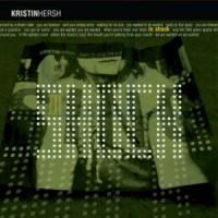 Purchase Kristin Hersh - In Shock CDM
