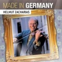 Purchase Helmut Zacharias - Made in Germany